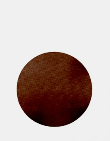 abrasivo-grid-awuko
