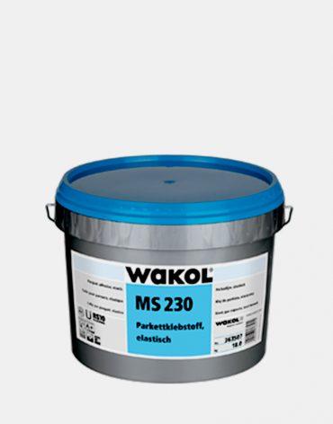 adhesivo-wakol-ms2301