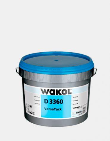 adhesivo-wakold33601