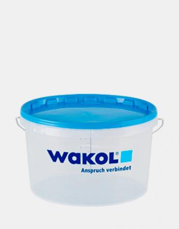 cubo-calibrado-wakol-1