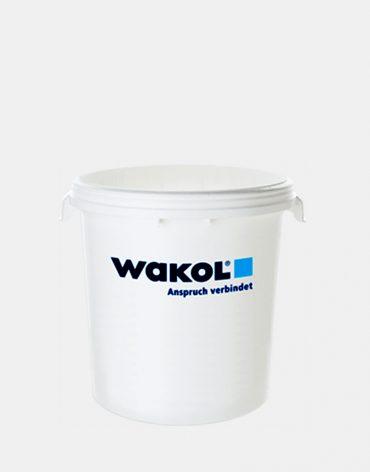 cubo-para-mezclas-wakol1
