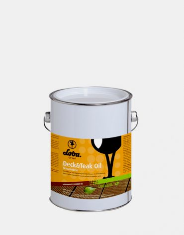 deckteak-oil1