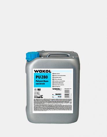 imprimacion-wakol-pu280