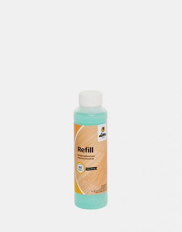 limpiador-loba-refill