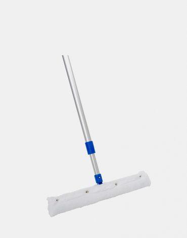 mopa-aplicador