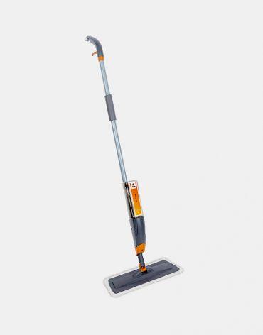 Loba Spray Mop
