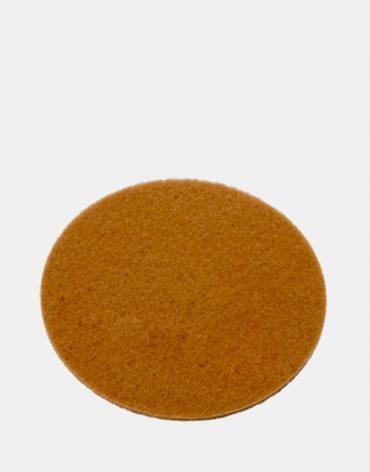 pad-de-nylon-lobabeige
