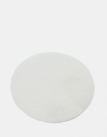 pad-nylon-lobablanco