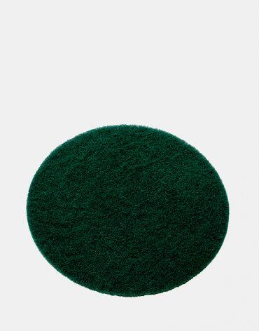pad-nylon-lobaverde