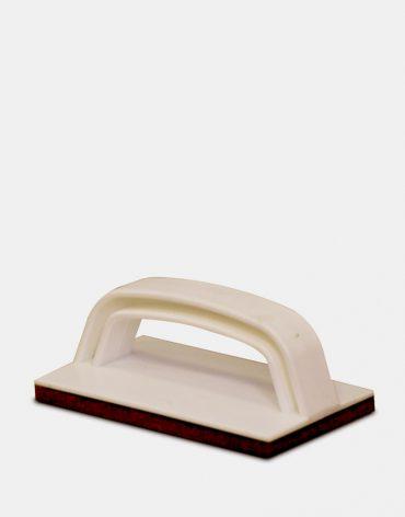 pad-nylonloba-handpad-setbeige