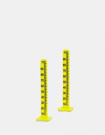 pins-para-nivelacion-1