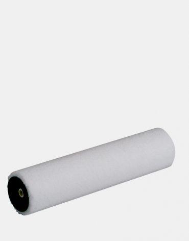rodillo-loba-microfaser-100-120