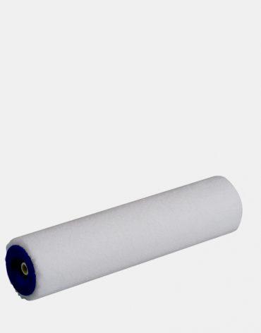 rodillo-loba-microfaser60-80