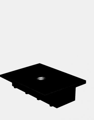 grapa-para-deck-poliamida